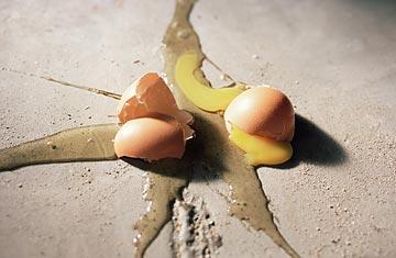 egg_broken