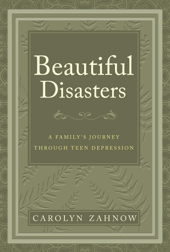 beautiful-disasters-cover.jpg